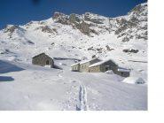 Le Alpi Fuma'..