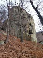 il grande roc