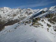 L'Alpe Colli