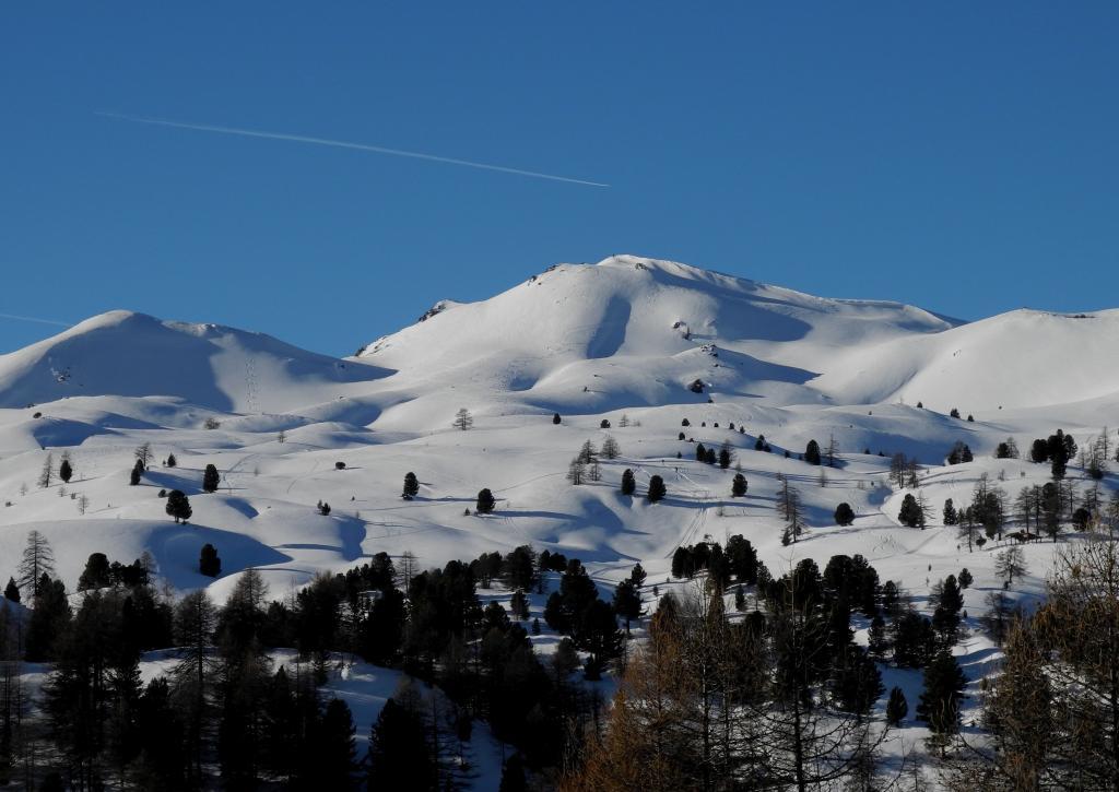 Fournier (Cima) da Bousson 2012-12-30