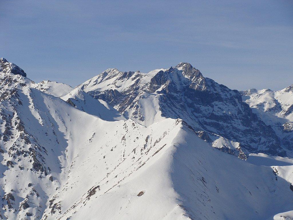 mont Lera