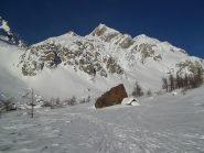 Alpe Valdeserta