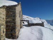 Alpe Savine