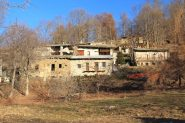 Borgata Danna di Gilba (5-1-2013)