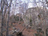 In vista di La Rocca