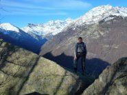 Blin a Punta di Reiner