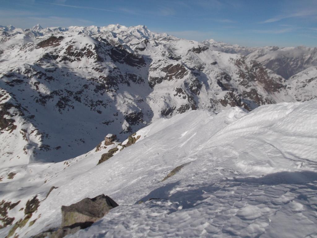 Mucrone (Monte) da Alpe Mussonecolle del Limbo 2013-01-12