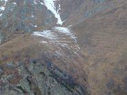 alpe molinetto dalla costa fornaccia