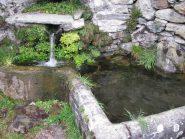 Fontana a Ceresetta