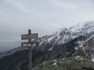 Passo Ceresole