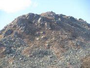 Zoom sulle Colme dal Cavallaria