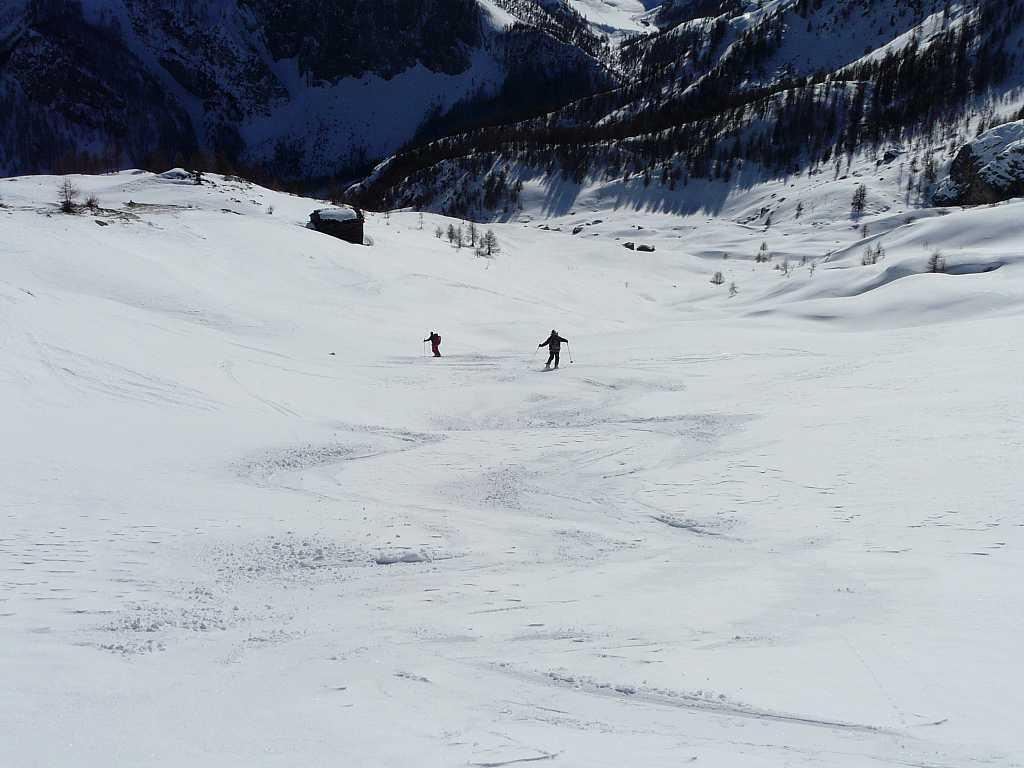 Estelletta (Monte) da Chialvetta 2013-02-06