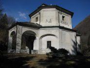 Santuario di Iornea
