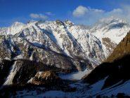 Lago Alpe Cavalli