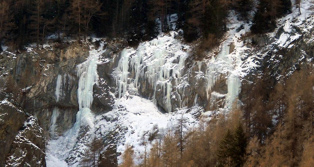 Vaud (Colonna di) 2013-02-09