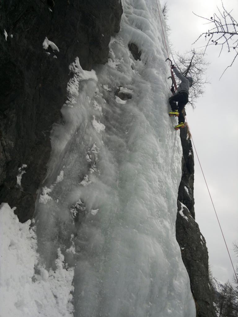 Bois Noire (Cascata) 2013-02-17