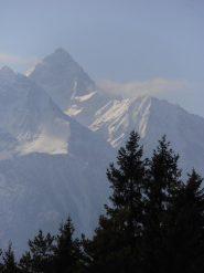 03 - Vista sull'Emilius