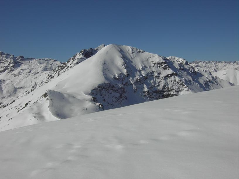 Ventabren(Gorgia Cagna dietro)