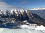 Alpe Meriggio