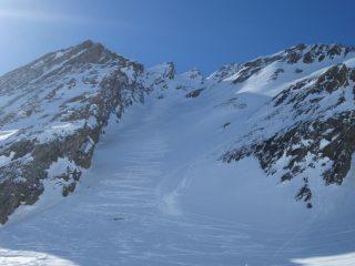 le nostre sciate