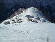 Alpe Colla