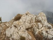 Roc d'Ormea