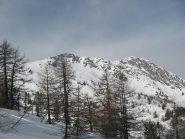 Monte Nebin