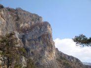 Monte Robbio
