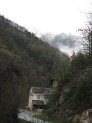 Rua del Prato