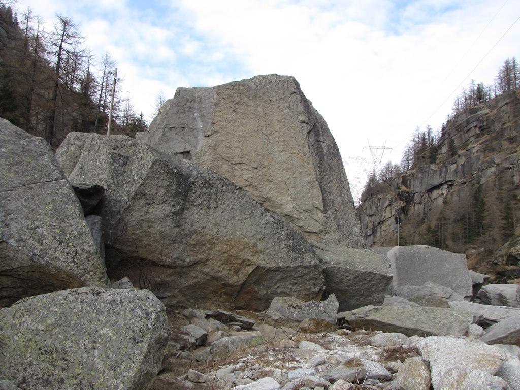 Kosterlitz 2013-04-25
