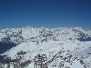 Un saluto alle Alpi Bernesi