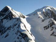 Bionassay Monte Bianco