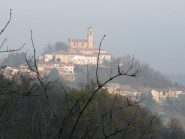 Villamiroglio ( inverno 2008 )