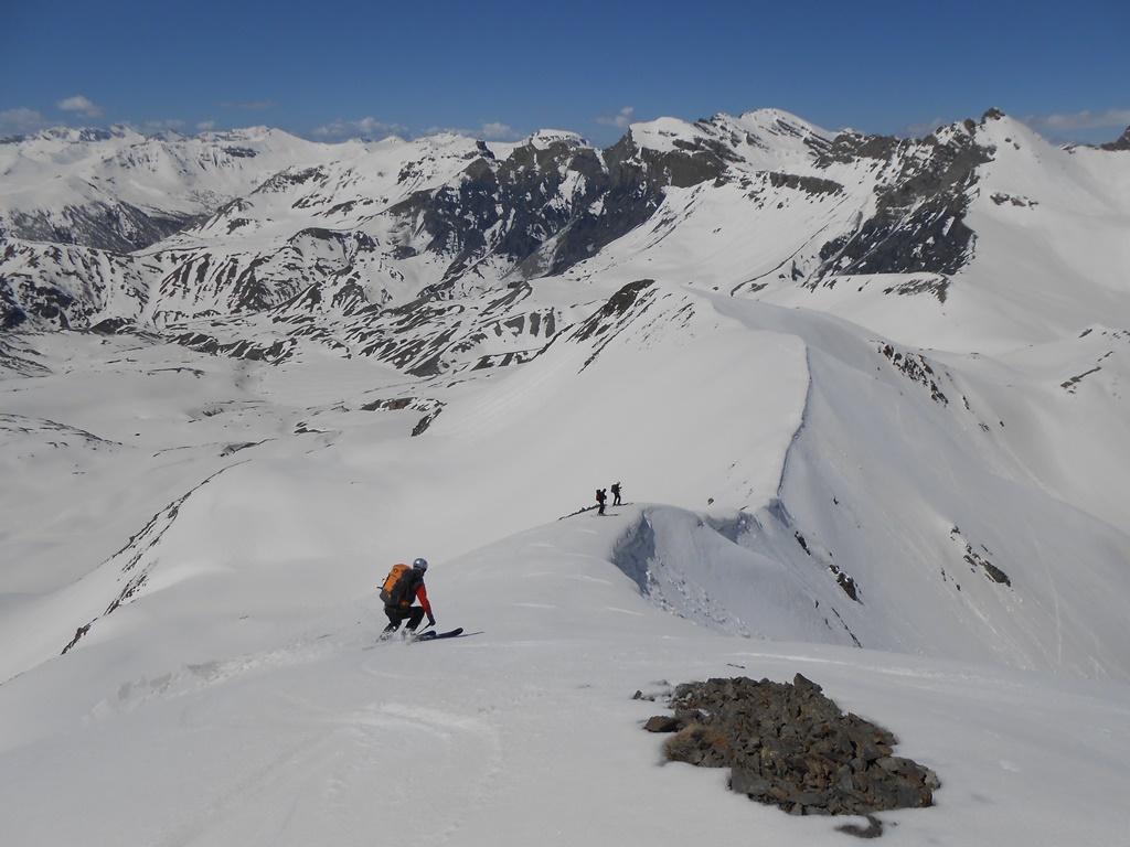 Pebrun (Monte)da Bersezio 2013-05-04