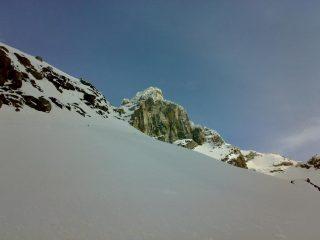 Torre del Gran S. Pietro in versione Patagonica