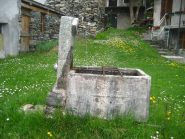 fontana a Cesaletti
