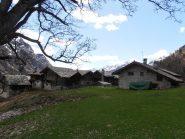04 - Alpenzù