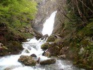 Cascata del Gias Fontana