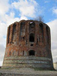 La Torre di Quezzi