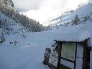 inverno a s.bernolfo