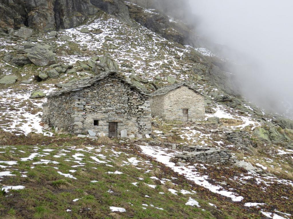 Alpe Miassa