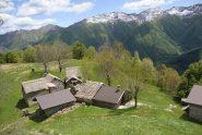 Alpe Casarolo
