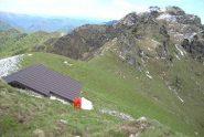 Alpe Balme