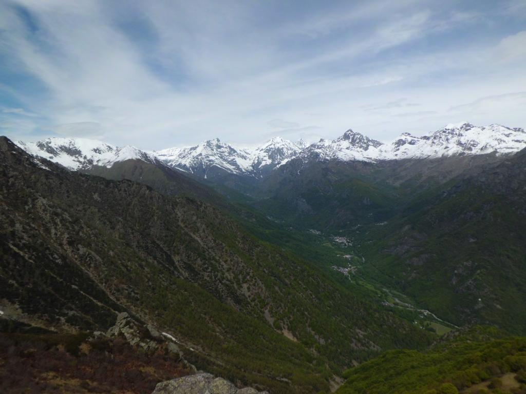 Alta Val di Viù