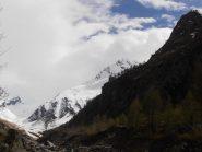04 - la Tersiva è a picco sopra la valle
