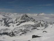 Himalaya franco-piemontese 1