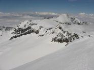 Himalaya 3: stavolta le nuvole toccano ai cugini!