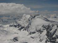 Himalaya 2. Arnas e croce Rossa