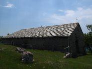 L'Abbazia di San Pietro ai Monti 2