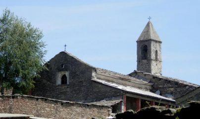 il convento dei trappisti